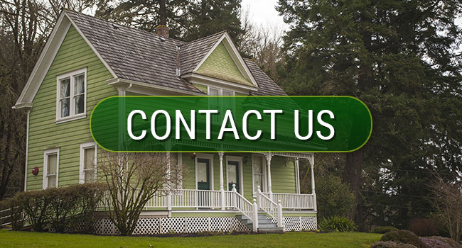 Contact Homerding Real Estate
