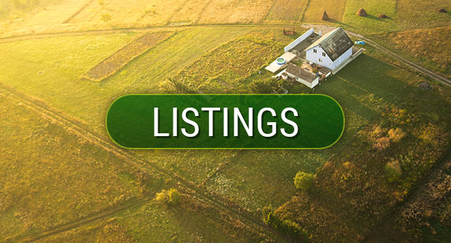 Homerding Real Estate Listings